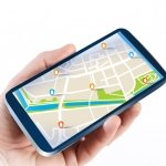 how to use google maps marketing to grow your business