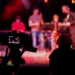 How the Internet Has Changed Entertainment Marketing
