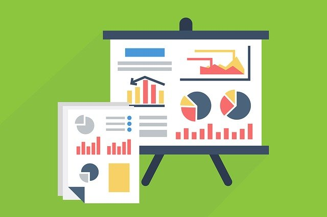 Infographics are an amazing tool to mix up your content and potentially go viral online. Here are three examples of infographic marketing that stands out