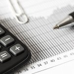 Safeguard Your Business By Delivering A Strong Personal Financial Plan