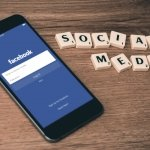 The Power of Social Media: 5 Ways It Can Help Your Business