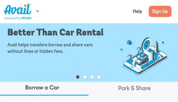 avail-an-alternative-to-airport-parking-and-car-rentals