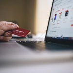 Starting an eCommerce Site help boost sales