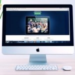 Instant Click Appeal: 5 Ways to Boost Your Websites Appearance