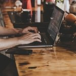 Clever Ideas To Improve Your Email Management