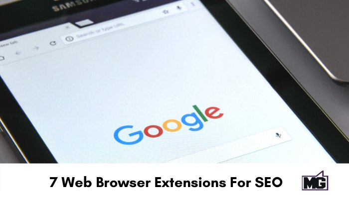 7-Web-Browser-Extensions-For-SEO-700