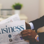 Effective Business Practices You Should Adopt
