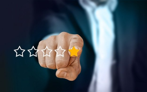 How Product Reviews Affects the Ecommerce Industry