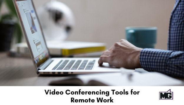 Video-Conferencing-Tools-for-Remote-Work-700