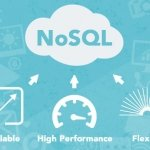 Why is a NoSQL database perfect for a start-up?