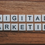 Top digital marketing tips for small businesses