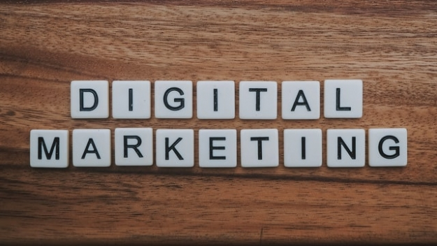 10 Steps to Maximize Your Digital Marketing Potential