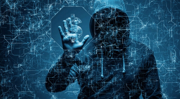 How to protect your business from identity theft