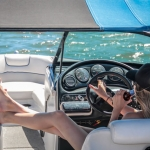 6 Ways to Market, Protect & Grow your Boat Charter Business