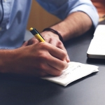 Do Independent Contractors Need To Have Liability Insurance