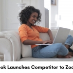 Facebook-Launches-Competitor-to-Zoom