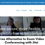 Free-Alternative-to-Zoom-Video-Conferencing-with-Jitsi