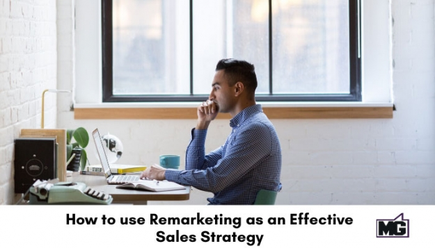 How-to-use-Remarketing-as-an-Effective-Sales-Str
