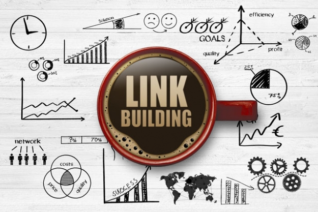 Tools You Should Use To Check The Quality Of Your Links