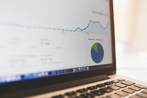 How To Prepare Your Business For Growth