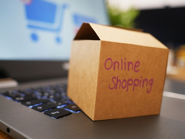 Here is how you can increase your web sales