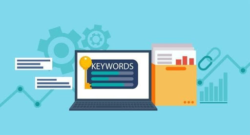 Keyword Research Youtube