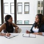 5 things to consider when selecting a staffing provider