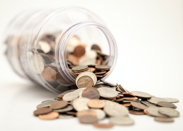 6 Ways to Help Keep Your Finances Secure