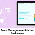 An-Event-Management-Solution-for-Businesses