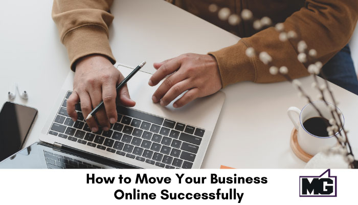 How-to-Move-Your-Business-Online-Successfully