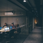 How to Secure the Workplace After A Pandemic