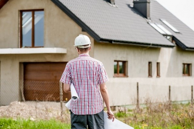 Step by Step Guide to Managing Property Efficiently