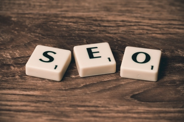 The Keys To A Successful Search Marketing Strategy