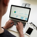 Why You Need To Monitor Your Business Finances