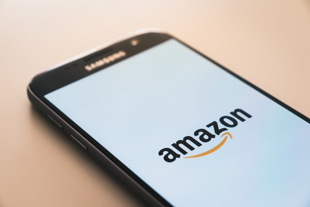 how to compete with Amazon on a product listing