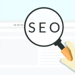 7 Signs You Need This SEO Audit Checklist