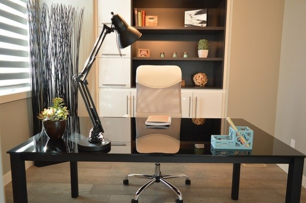 Easy Ways to Improve Efficiency in Your Office