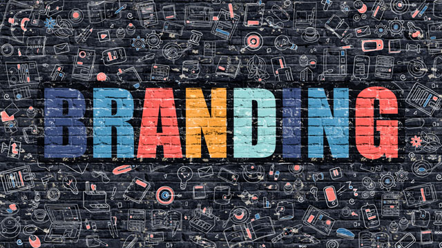 How to Make Branding and Marketing Work Together