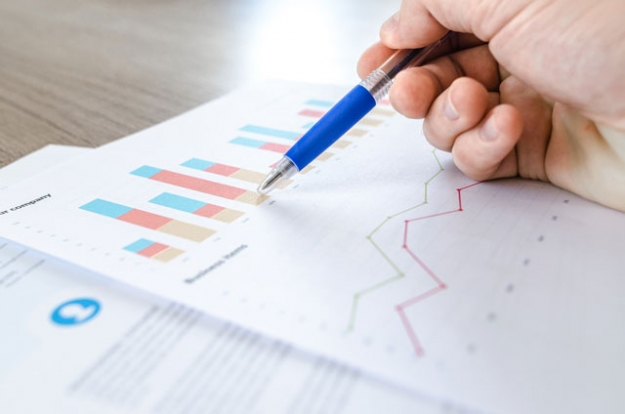 How to Properly Manage Your Business Finances
