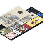 Robust Online Photo Editor and Design Tool Fotor