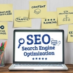 Collaborating SEO & PR
