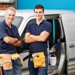 10 Important Steps to Take When Starting a Plumbing Company