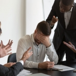 Beware of Ways the Sunk Cost Fallacy Can Hurt Your Business