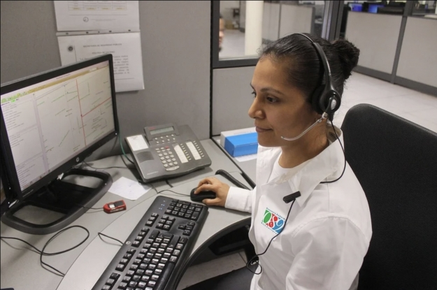 How An Answering Service Can Benefit Your Business