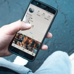 Instagram Growth Hacking Techniques for Your Business