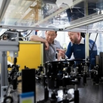 What You Need To Know About Outsourcing Your Manufacturing Needs to another Country