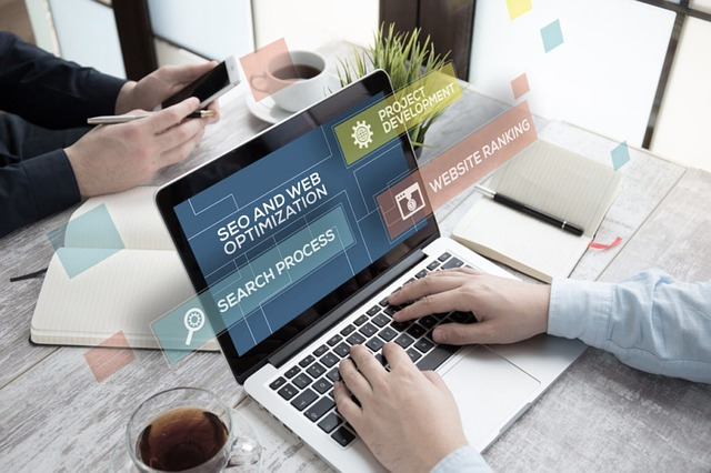 v5 Reasons You Must Hire A Reseller For Your SEO Business