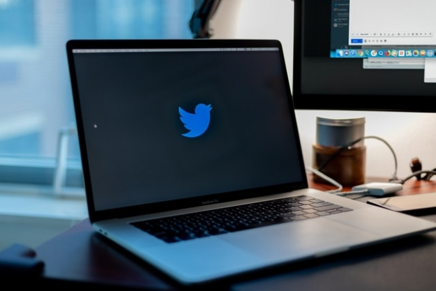 Boost Your Company Image on Twitter With These 5 Cost-effective Marketing tactics