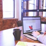 Effective Business Strategies To Cope Up With The New Normal