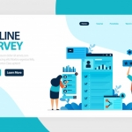 How Does Getting Paid for Surveys Work?